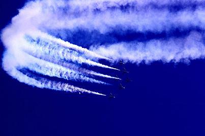 Indian Airforce, Republic Day, Delhi, India